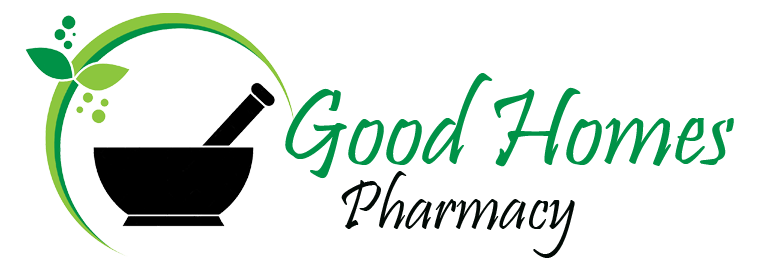 Good Homes Pharmacy LLC